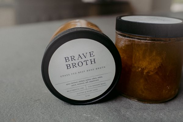 brave-broth-product