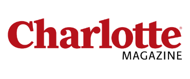 charlotte-magazine-logo