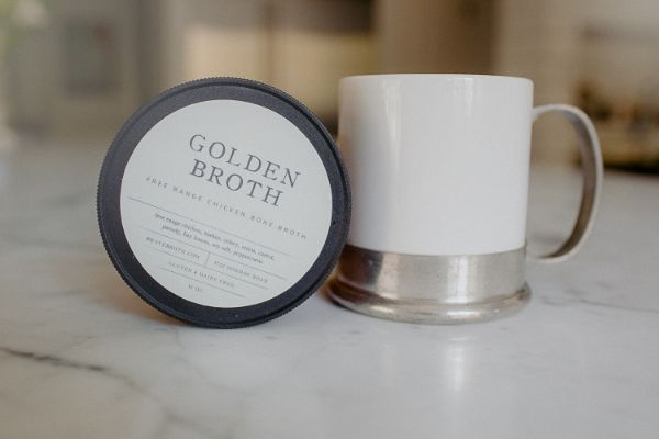 golden-broth-product