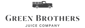green-brothers-logo