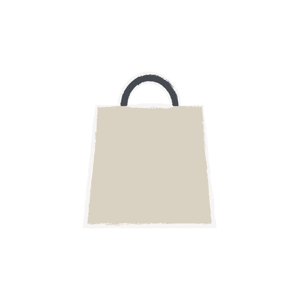 icon-bag