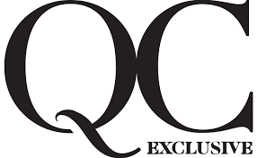 qc-exclusive-logo