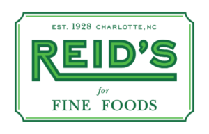 reids-logo
